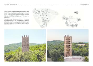 Merola's Tower