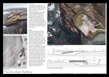The Dunbar Battery