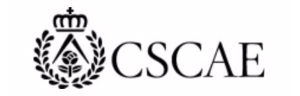 Consejo Superior de Colegios de Arquitectos de España
