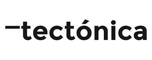 Tectónica Blog