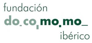 Fundación Docomomo Ibérico