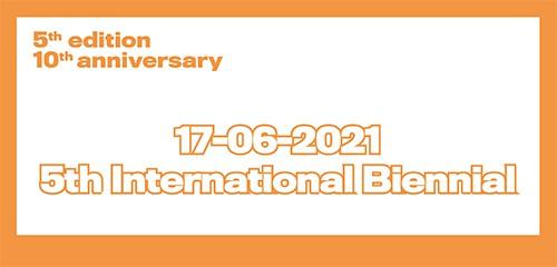 Guinea Ecuatorial, país invitado de la V edición de la Bienal Internacional de Intervención en el Patrimonio Arquitectónico